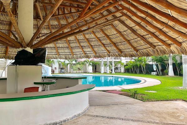 Foto de departamento en renta en  , playa diamante, acapulco de juárez, guerrero, 10682854 No. 18