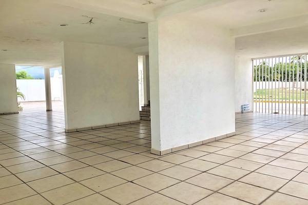 Foto de departamento en renta en  , playa diamante, acapulco de juárez, guerrero, 10682854 No. 23