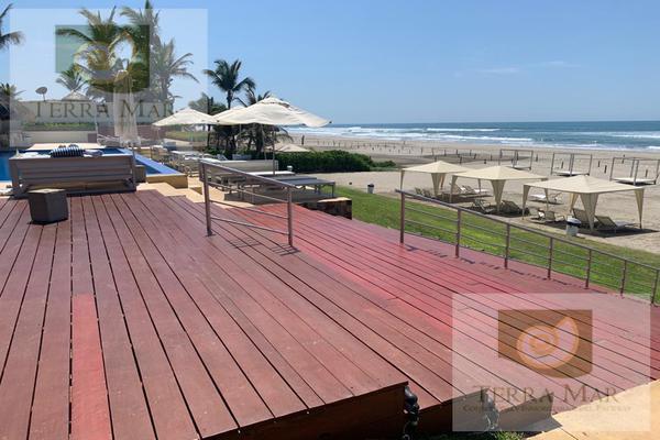 Foto de departamento en renta en  , playa diamante, acapulco de juárez, guerrero, 11297628 No. 04