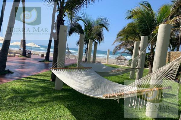 Foto de departamento en renta en  , playa diamante, acapulco de juárez, guerrero, 11297628 No. 06
