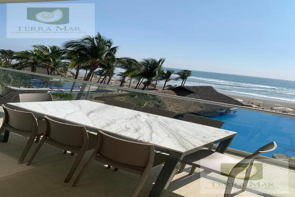 Foto de departamento en renta en  , playa diamante, acapulco de juárez, guerrero, 11297628 No. 08