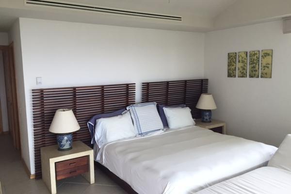 Foto de departamento en venta en  , playa diamante, acapulco de juárez, guerrero, 2625240 No. 13