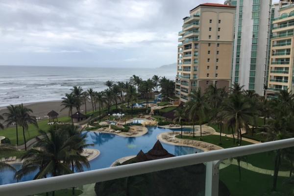 Foto de departamento en venta en  , playa diamante, acapulco de juárez, guerrero, 2625240 No. 16