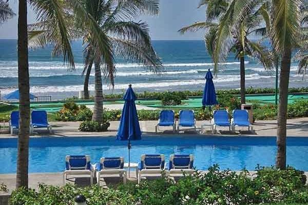 Foto de departamento en venta en  , playa diamante, acapulco de juárez, guerrero, 2629986 No. 13