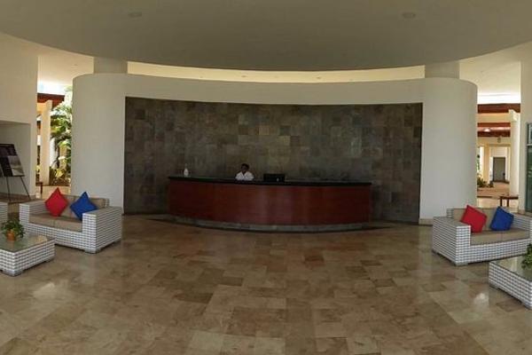 Foto de departamento en venta en  , playa diamante, acapulco de juárez, guerrero, 2629986 No. 32
