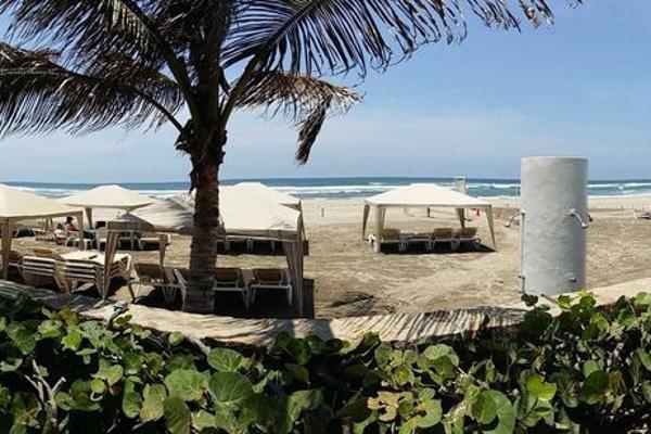 Foto de departamento en venta en  , playa diamante, acapulco de juárez, guerrero, 2629986 No. 40