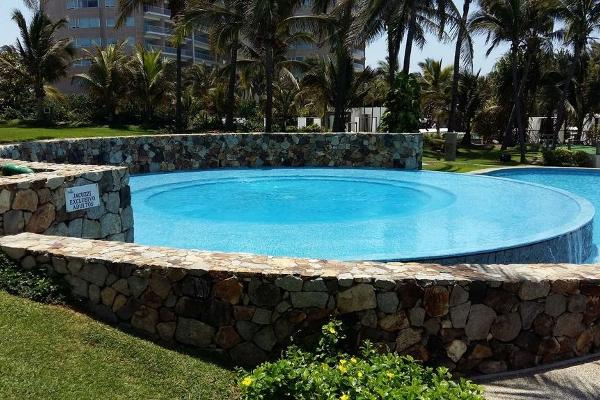 Foto de departamento en venta en  , playa diamante, acapulco de juárez, guerrero, 2629986 No. 42