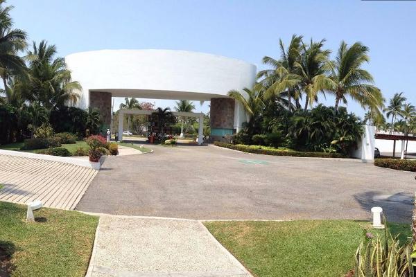 Foto de departamento en venta en  , playa diamante, acapulco de juárez, guerrero, 2629986 No. 48