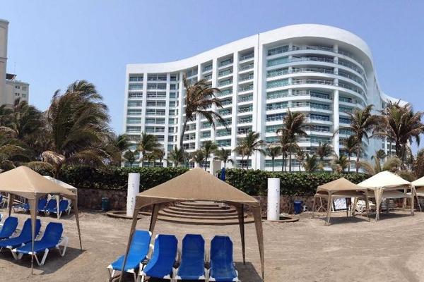 Foto de departamento en venta en  , playa diamante, acapulco de juárez, guerrero, 2629986 No. 51
