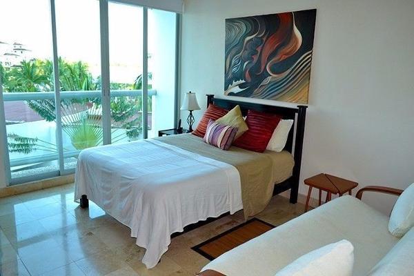 Foto de departamento en venta en  , playa diamante, acapulco de juárez, guerrero, 2629986 No. 54
