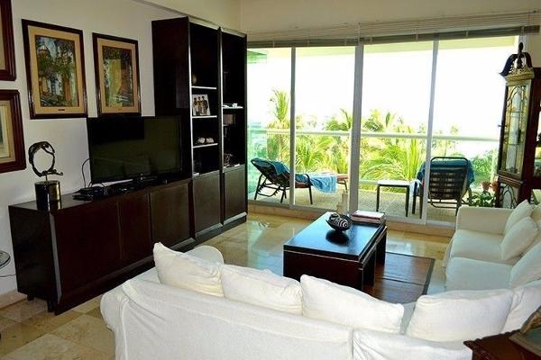 Foto de departamento en venta en  , playa diamante, acapulco de juárez, guerrero, 2629986 No. 55