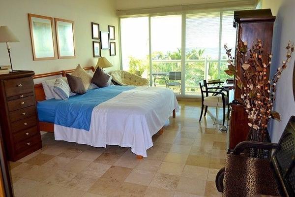 Foto de departamento en venta en  , playa diamante, acapulco de juárez, guerrero, 2629986 No. 57