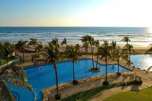 Foto de departamento en venta en  , playa diamante, acapulco de juárez, guerrero, 2629986 No. 61