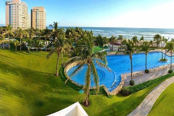 Foto de departamento en venta en  , playa diamante, acapulco de juárez, guerrero, 2629986 No. 63