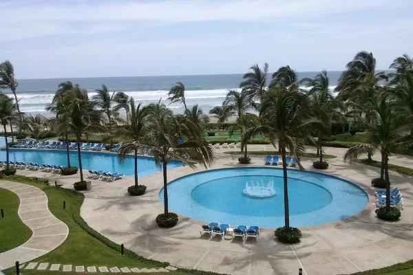 Foto de departamento en venta en  , playa diamante, acapulco de juárez, guerrero, 2629986 No. 65