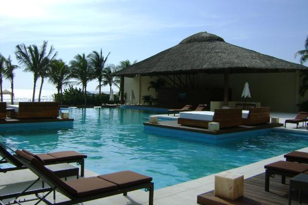 Foto de departamento en venta en  , playa diamante, acapulco de juárez, guerrero, 2637182 No. 15