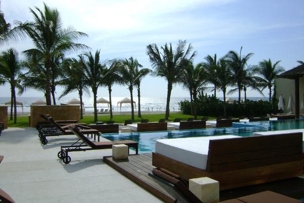 Foto de departamento en venta en  , playa diamante, acapulco de juárez, guerrero, 2637182 No. 16