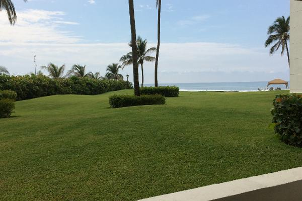 Foto de departamento en venta en  , playa diamante, acapulco de juárez, guerrero, 2640289 No. 12