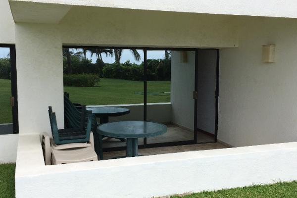 Foto de departamento en venta en  , playa diamante, acapulco de juárez, guerrero, 2640289 No. 13