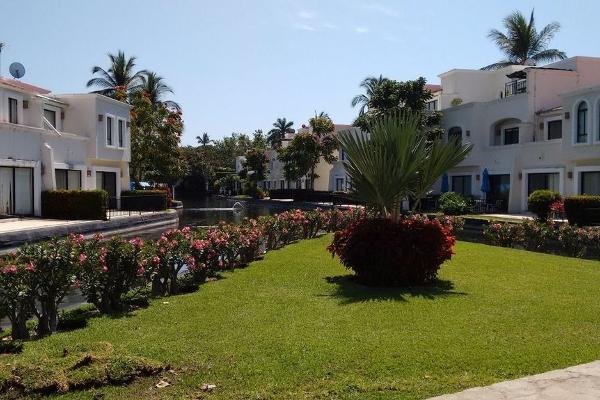 Foto de casa en venta en  , playa diamante, acapulco de juárez, guerrero, 2640481 No. 01