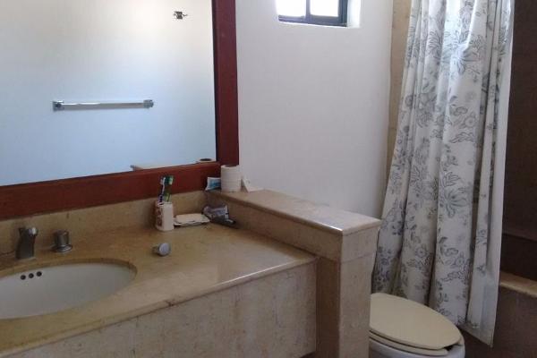 Foto de casa en venta en  , playa diamante, acapulco de juárez, guerrero, 2640481 No. 03