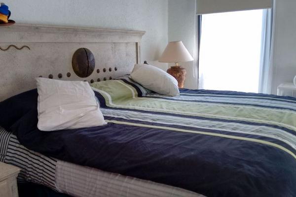 Foto de casa en venta en  , playa diamante, acapulco de juárez, guerrero, 2640481 No. 05