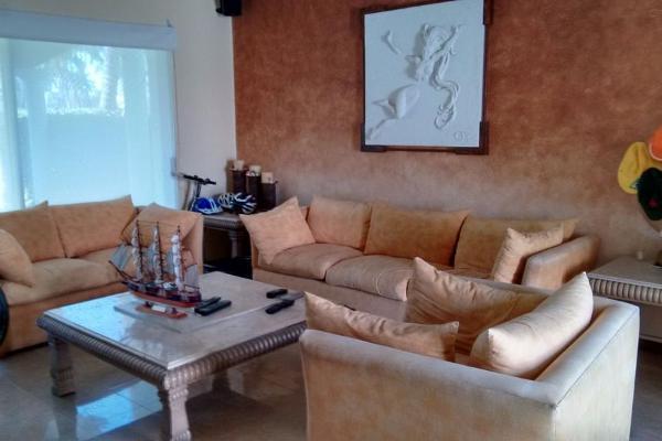 Foto de casa en venta en  , playa diamante, acapulco de juárez, guerrero, 2640481 No. 06
