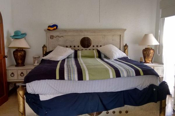 Foto de casa en venta en  , playa diamante, acapulco de juárez, guerrero, 2640481 No. 07