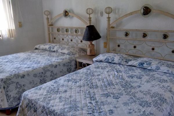 Foto de casa en venta en  , playa diamante, acapulco de juárez, guerrero, 2640481 No. 09