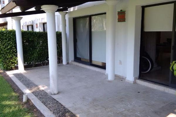 Foto de casa en venta en  , playa diamante, acapulco de juárez, guerrero, 2640481 No. 10