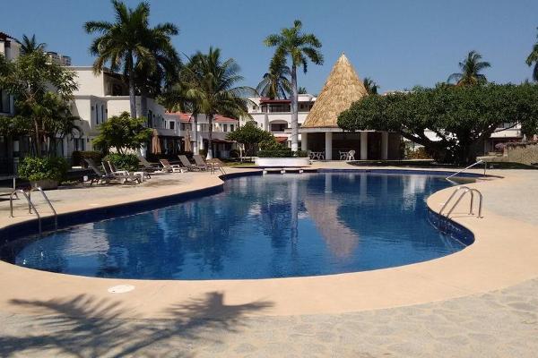 Foto de casa en venta en  , playa diamante, acapulco de juárez, guerrero, 2640481 No. 12