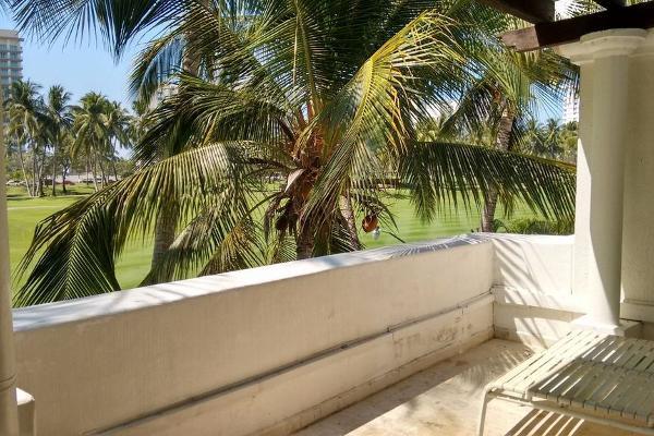Foto de casa en venta en  , playa diamante, acapulco de juárez, guerrero, 2640481 No. 13