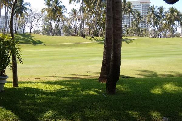 Foto de casa en venta en  , playa diamante, acapulco de juárez, guerrero, 2640481 No. 14