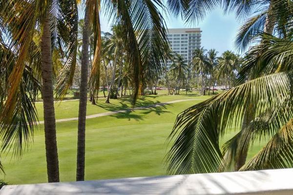 Foto de casa en venta en  , playa diamante, acapulco de juárez, guerrero, 2640481 No. 15