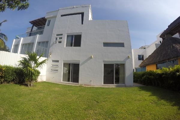 Foto de casa en renta en  , playa diamante, acapulco de juárez, guerrero, 2716612 No. 03