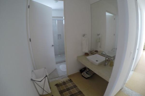 Foto de casa en renta en  , playa diamante, acapulco de juárez, guerrero, 2716612 No. 07