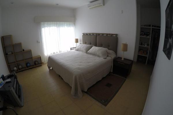 Foto de casa en renta en  , playa diamante, acapulco de juárez, guerrero, 2716612 No. 10