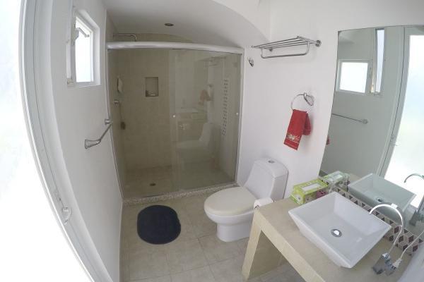 Foto de casa en renta en  , playa diamante, acapulco de juárez, guerrero, 2716612 No. 12