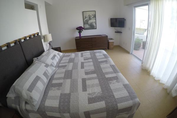 Foto de casa en renta en  , playa diamante, acapulco de juárez, guerrero, 2716612 No. 13