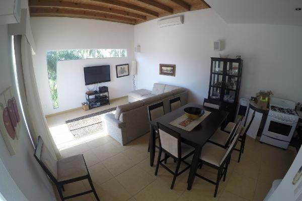 Foto de casa en renta en  , playa diamante, acapulco de juárez, guerrero, 2716612 No. 16