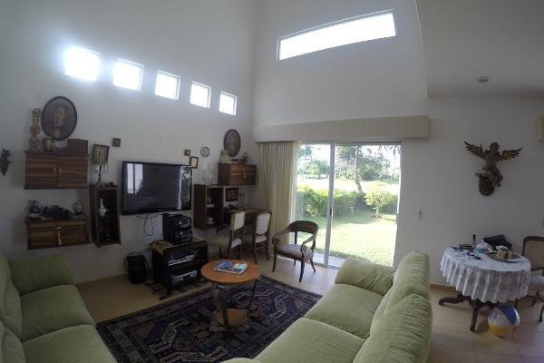 Foto de casa en renta en  , playa diamante, acapulco de juárez, guerrero, 2716612 No. 17