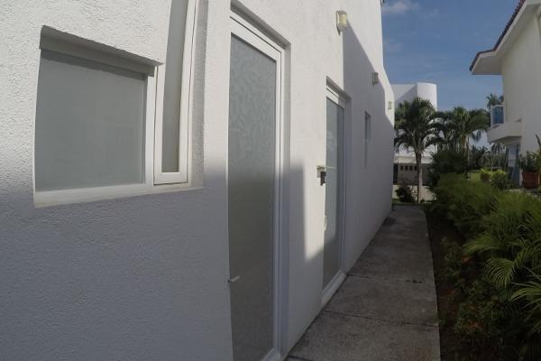 Foto de casa en renta en  , playa diamante, acapulco de juárez, guerrero, 2716612 No. 22