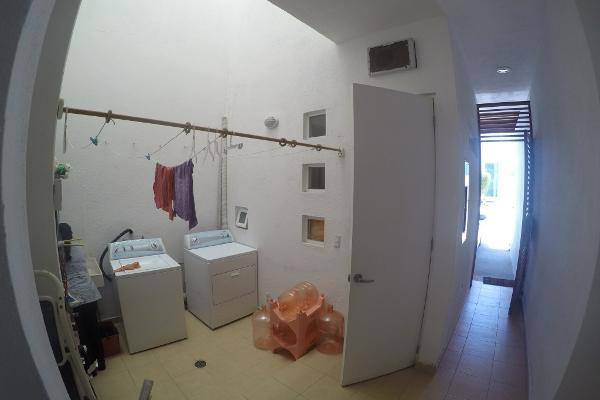 Foto de casa en renta en  , playa diamante, acapulco de juárez, guerrero, 2716612 No. 23
