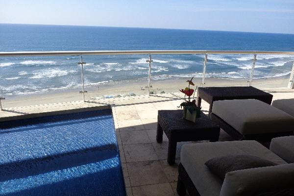 Foto de departamento en venta en  , playa diamante, acapulco de juárez, guerrero, 2721852 No. 02