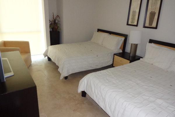 Foto de departamento en venta en  , playa diamante, acapulco de juárez, guerrero, 2721852 No. 12