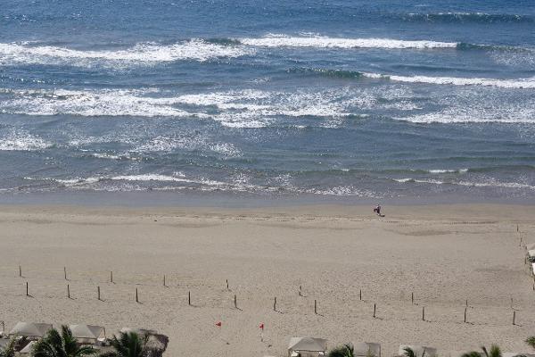 Foto de departamento en venta en  , playa diamante, acapulco de juárez, guerrero, 2721852 No. 13