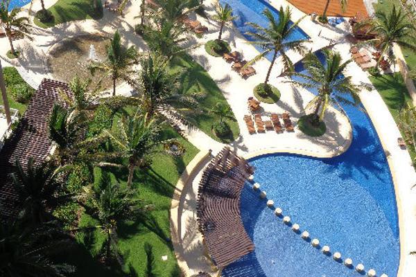 Foto de departamento en venta en  , playa diamante, acapulco de juárez, guerrero, 2721852 No. 14