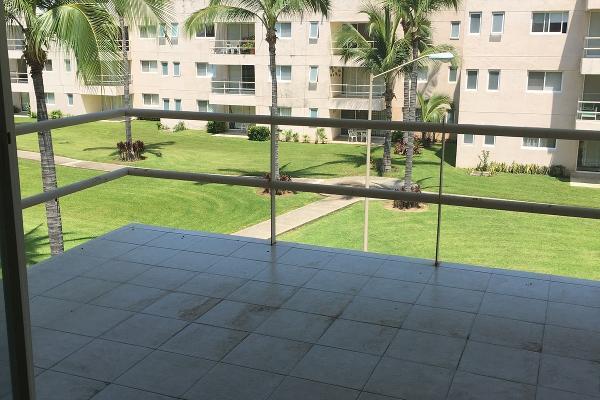Foto de departamento en venta en  , playa diamante, acapulco de juárez, guerrero, 2728001 No. 04