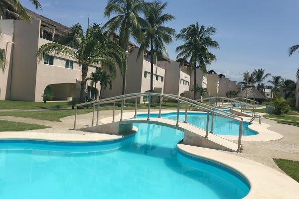 Foto de departamento en venta en  , playa diamante, acapulco de juárez, guerrero, 2728001 No. 18