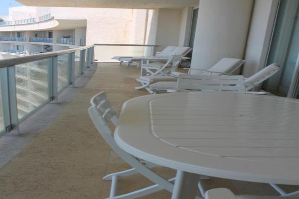 Foto de casa en venta en  , playa diamante, acapulco de juárez, guerrero, 3073923 No. 05